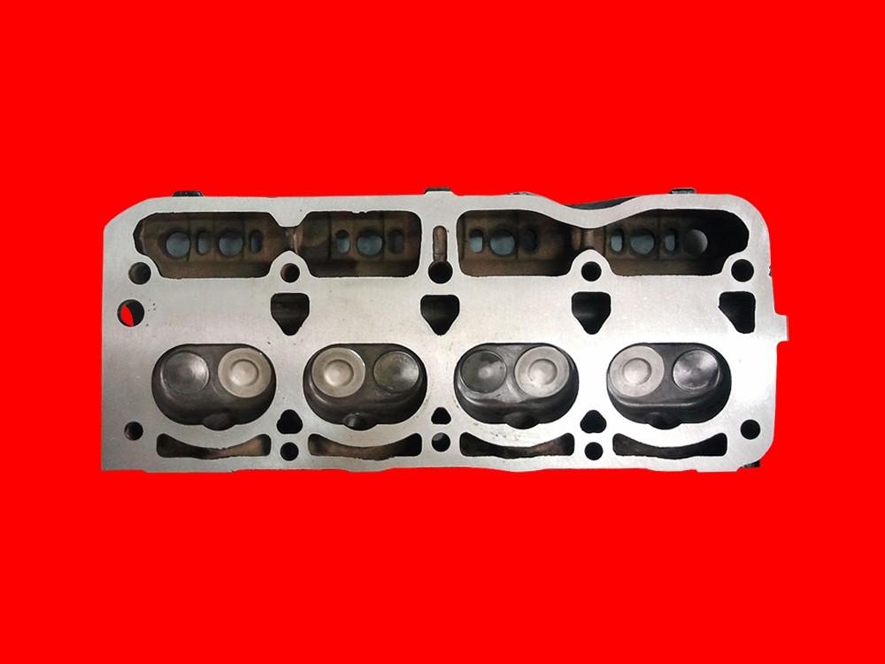Zylinderkopfüberholung GT1100