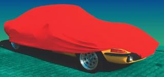 Car Cover -Auto schutzdecke #1 test Sieger