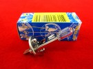 Zusatzscheinwerferbirne H1 60W