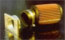 2E Spezial-Luftfilter K&N