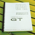 Werkstatthandbuch deutsch mit Schaltplan