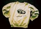 GT Sweatshirt