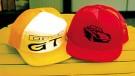 GT-Cap