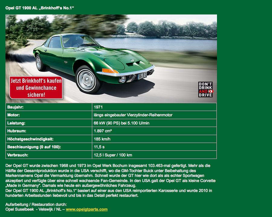 Brinkhoffs-No1-Opel-GT-1900-AL-Daten