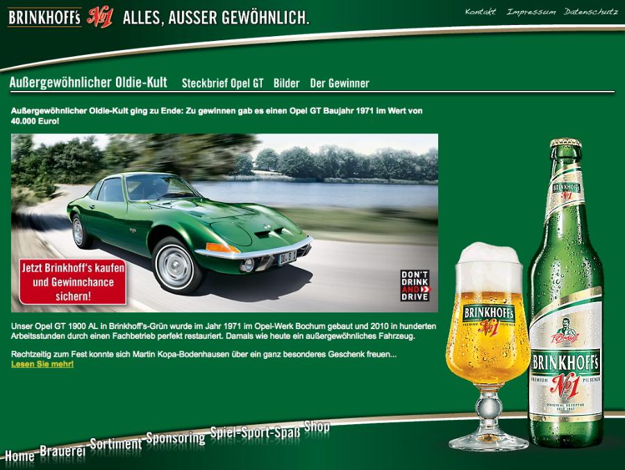 Brinkhoffs-No1-Opel-GT-Gewinnspiel